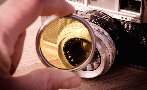 Photography and See Inside media with Bartley Marketing