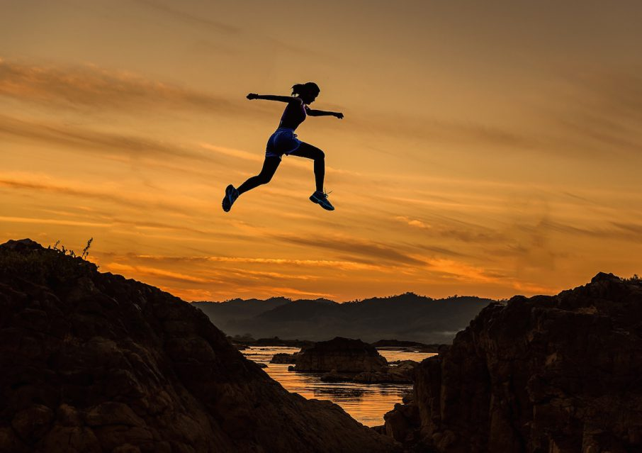 Plan your marketing this year and leap ahead