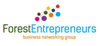 Forest Entrepreneurs
