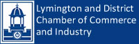 Lymington Chamber of Commerce